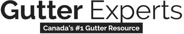 Gutter Experts logo